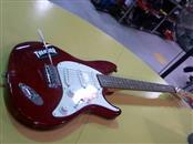 SAMICK Electric Guitar LS-10/TC